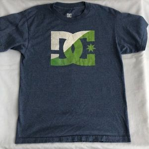 DC Shoe Company Shirt